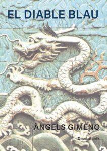 El Diablo Azul Catalan