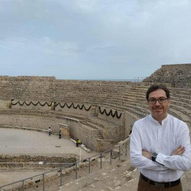 Fernando Parra Noguerasde su perfil en Facebook