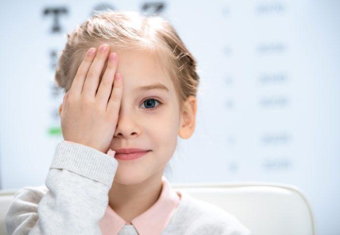 Habilidades visuales necesarias para el rendimiento escolar