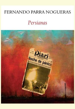 Persianas Fernando Parra Nogueras.