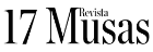 Revista17Musas