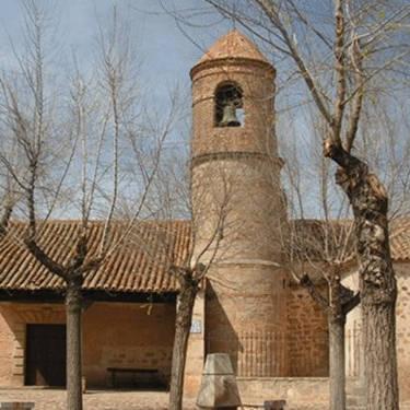 Arisgotas Ordaz Toledo