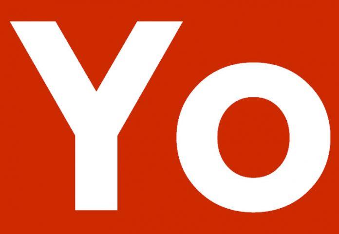 YO, YO, YO. El orgulloso y megalómano español