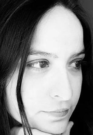Ana Garcia de Polavieja