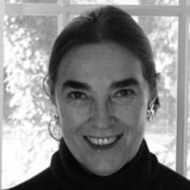 Elizabeth Subercaseaux