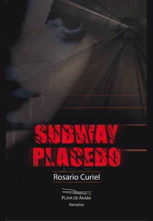 Portada Subway Placebo