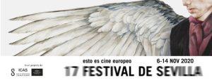 Cartel 17 Festival de Sevilla