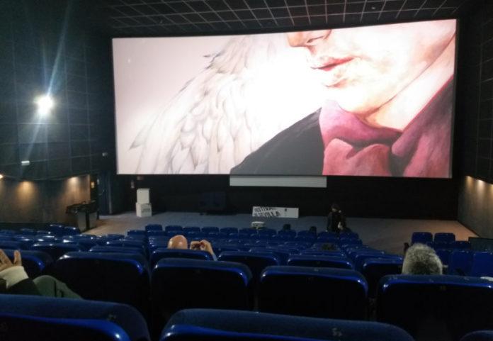 Celebremos el Día Internacional del Cine Europeo