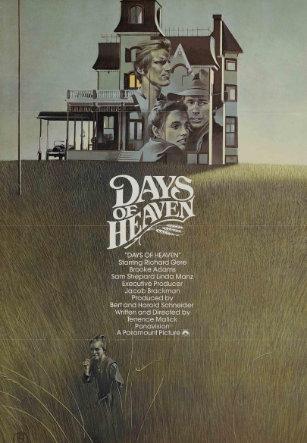 Cartel Día del Cielo