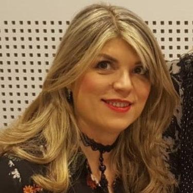 Marta Querol