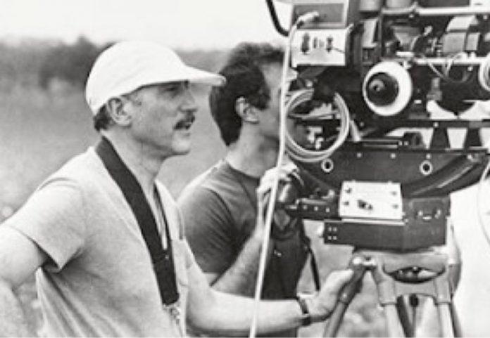 Néstor Almendros, el fotógrafo que mejor supo traducir la luz