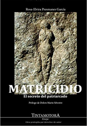 Matricidio, el secreto del patriarcado