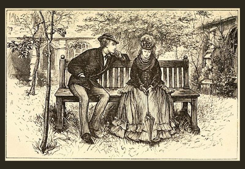 Charles Dickens: el misterio eterno de Edwin Drood